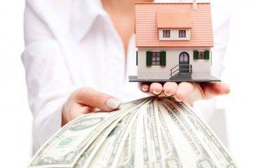 Условия получения ссуды под залог жилья, требования к заемщику, кредитные программы банков, процентные ставки