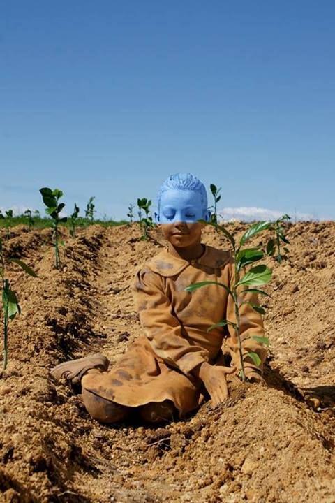 Dzień Ziemi 22 kwietnia. #mintume #ekologia