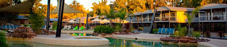This is one of my favourite family locations. A great place to spend a weekend with other families who all have lots of kiddies!! Echuca Moama Accommodation | Echuca Moama Motels – Moama on Murray