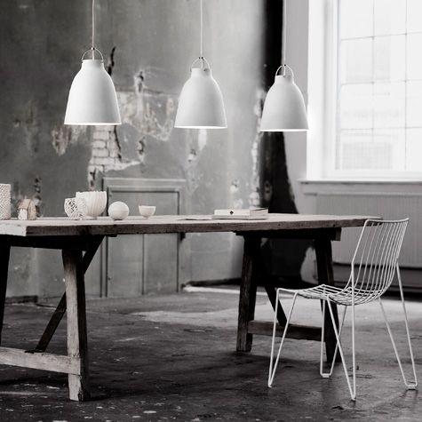 musta peltikatto: Valaistus - keittiö