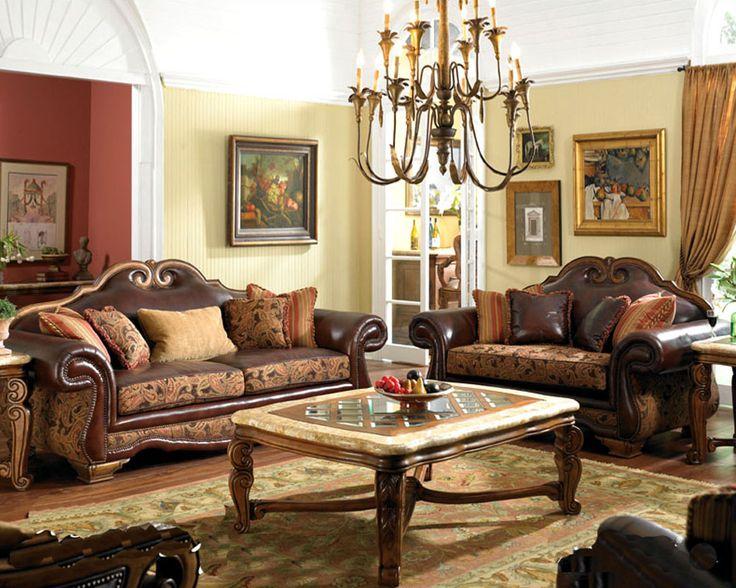 Captivating Michael Amini Living Room Furniture   Http://infolitico.com/michael