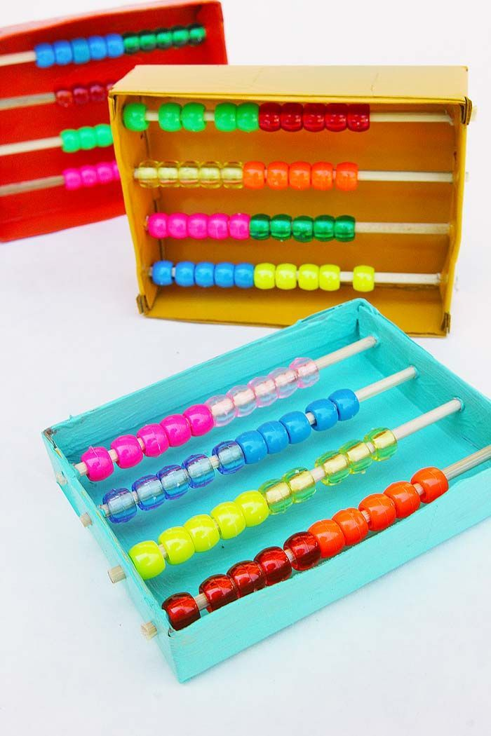 Ages 5 To 12 | Abacus - Abacus West Home Page