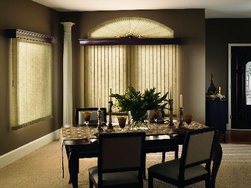 bali fabric vertical blinds spectrum
