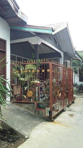 Dijual rumah di sumber rejo Jl.AMD, sumber rejo  Balikpapan Barat » Balikpapan » Kalimantan Timur