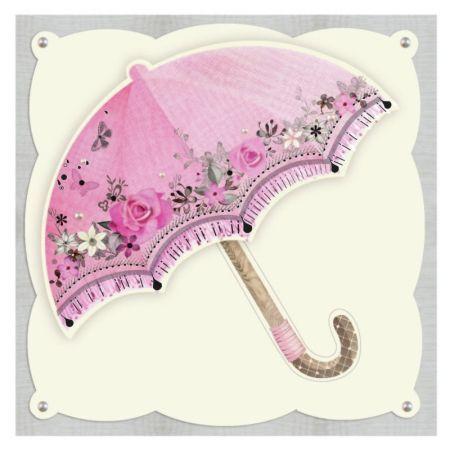 Lynn Horrabin - umbrella%20AG.jpg