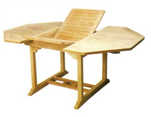 Some of Our Products Design Art Outdoor Table