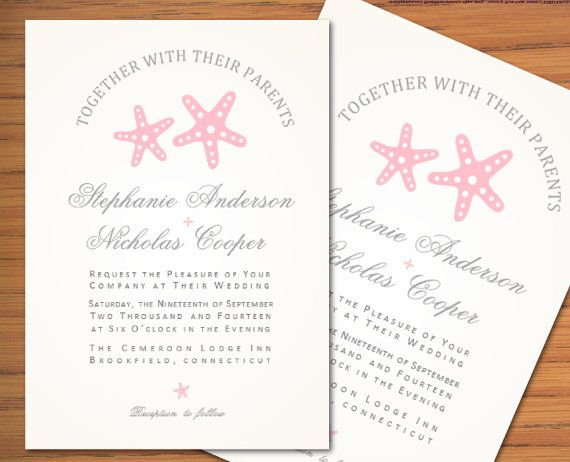 Software Wedding Invitations: Ms Word Wedding Invitation Template Software Crack