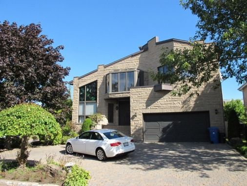 Two or more storey for sale in Dollard-Des Ormeaux (Central) - 24367938 - YONA CORBER - JEFFREY CORBER - JORDAN CORBER