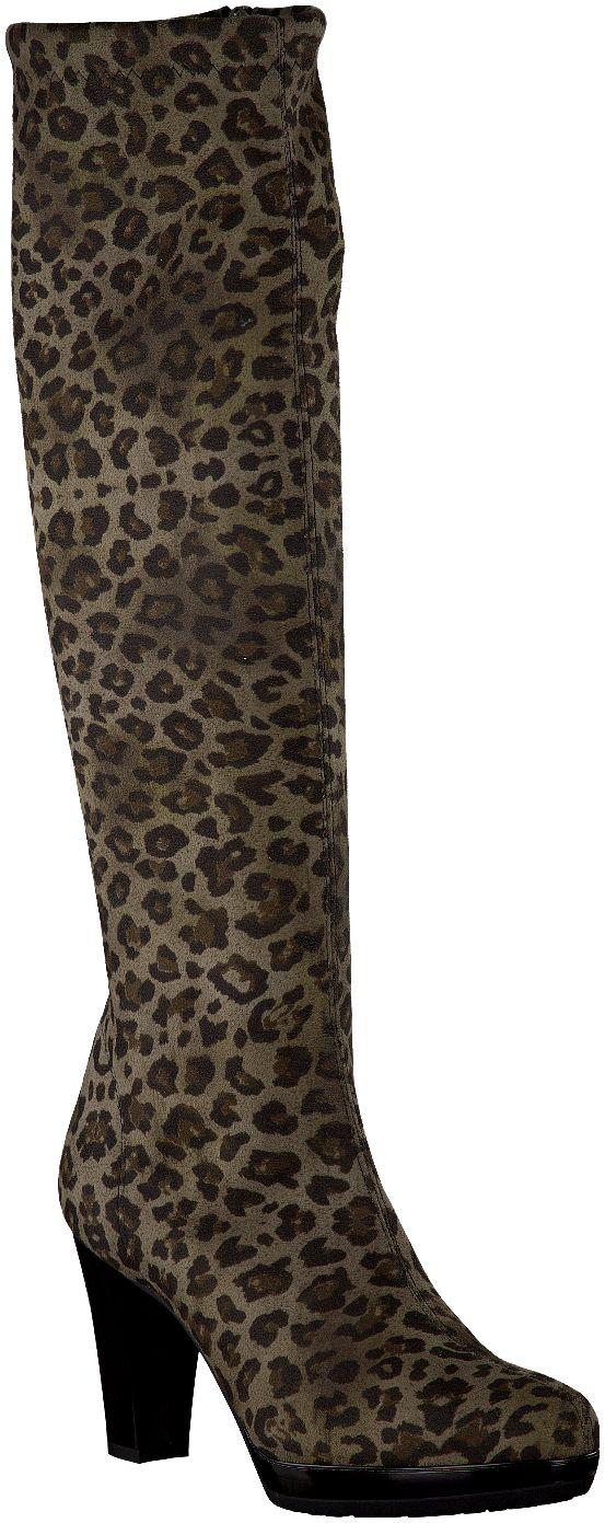 Brown Rapisardi Long Boots http://www.omoda.nl/dames/laarzen/lange-laarzen/rapisardi/bruine-rapisardi-lange-laarzen-jolie-boot-52216.html