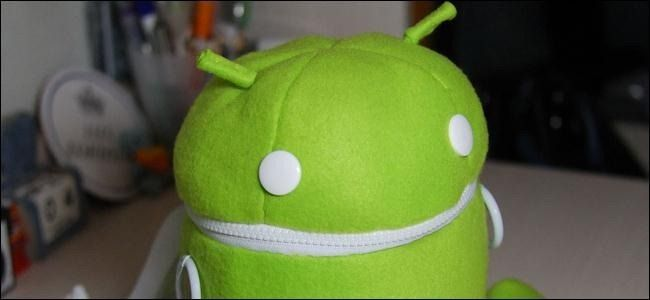 How To Install and Use ADB, the Android Debug Bridge Utility - ADB, Android Debug Bridge, is a command-line utility included with Google's Android SDK. ADB can control your device over USB from a computer, copy files back and forth, install and uninstall apps, run shell commands, and more. | HTG