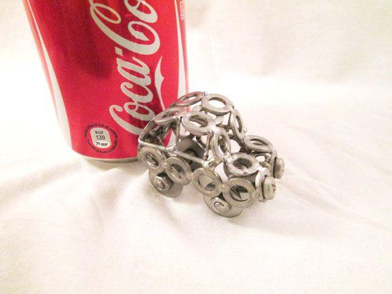 scultura in metallo Art metal fiat 500 di stevieacciaio su Etsy