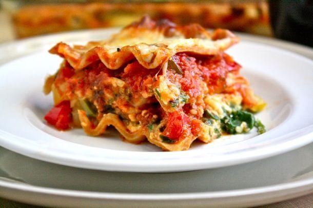 Casseroles on Pinterest | Casserole recipes, Black bean casserole ...