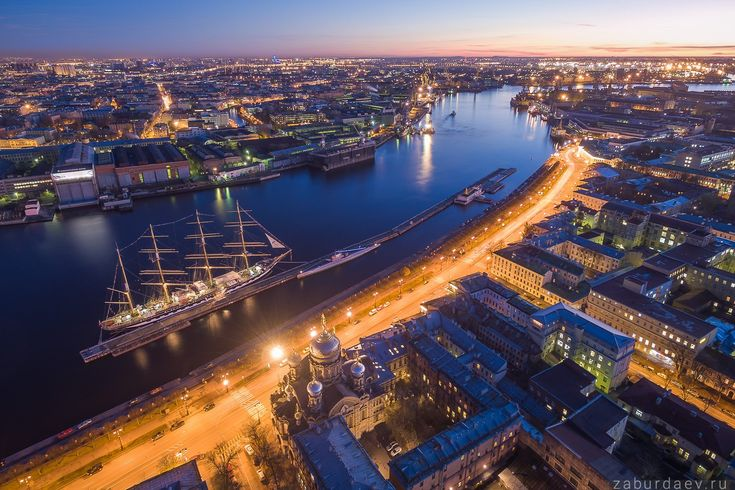 saint-petersburg-at-night-from-above-russia-1.jpg (1600×1067)