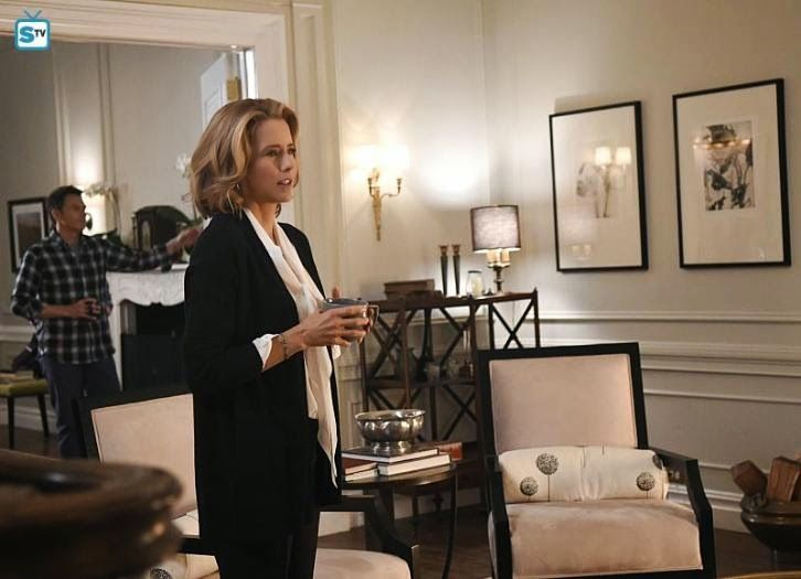 17 best images about madam secretary tv show on pinterest Home architecture tv show