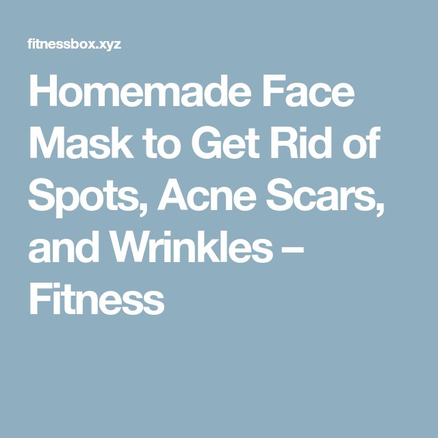 Diy Charcoal Face Mask For Acne Prone Skin: Best 25+ Homemade Face Masks Ideas On Pinterest