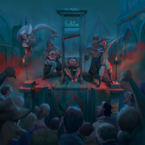 Back To The Elements: Jon Bellion Has One of The Best Songs of The Year ...