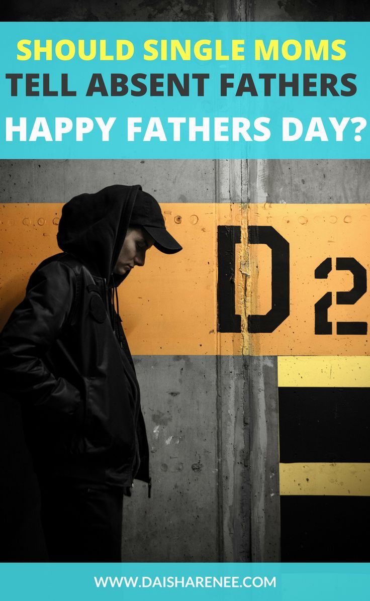 My son said that Daddy doesn't deserve a fathers day gift this. I honestly agr...