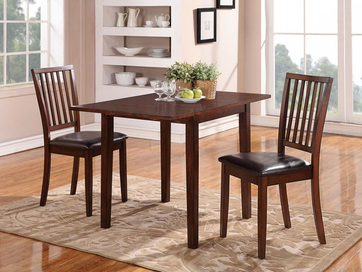 17 Best 1000 images about Casual Dining Room on Pinterest Counter