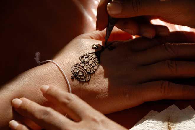 non permanent tattoo temporary tattoo draw tattoo