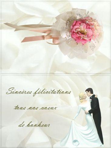Dans la recherche de mariée par correspondance
