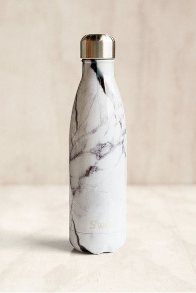 Travel Amp Eco Stainless Steel Drink Bottles Swell Water