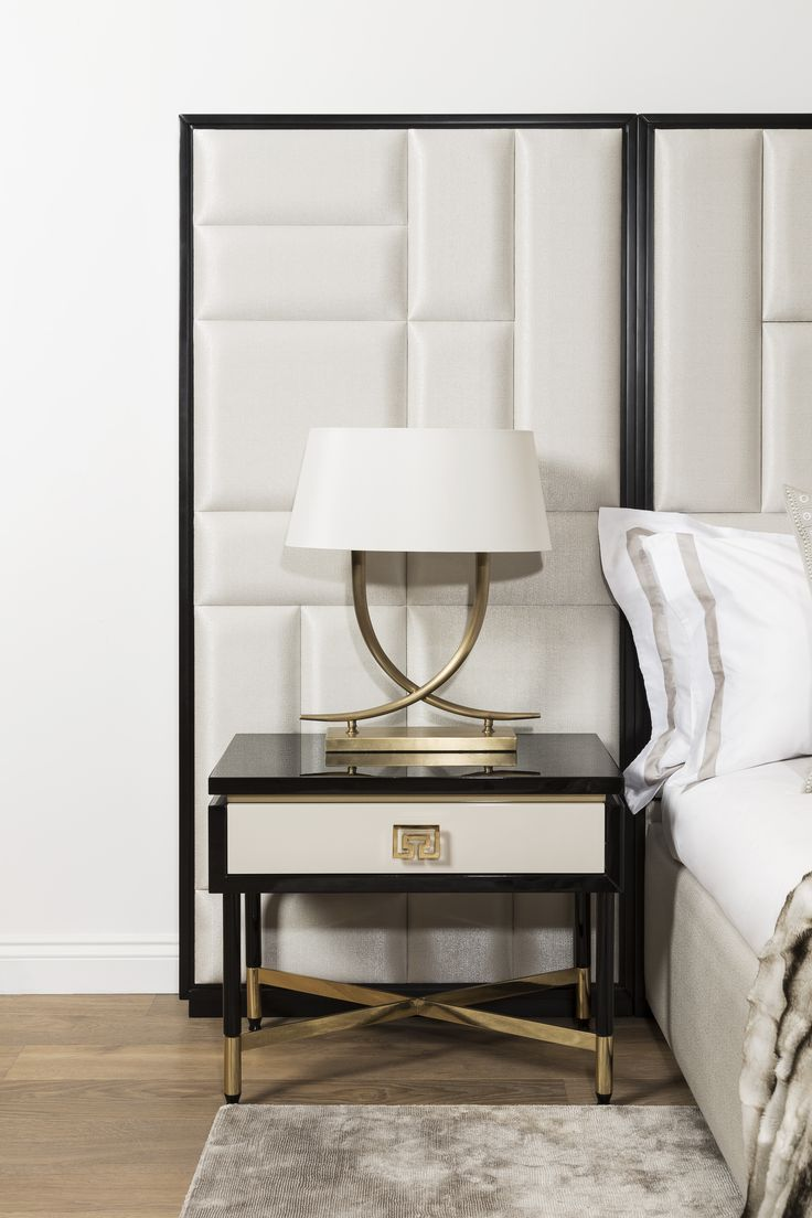 Sofa Chair For Bedroom 17 Best Images About Sc Showroom On Pinterest Black Gold