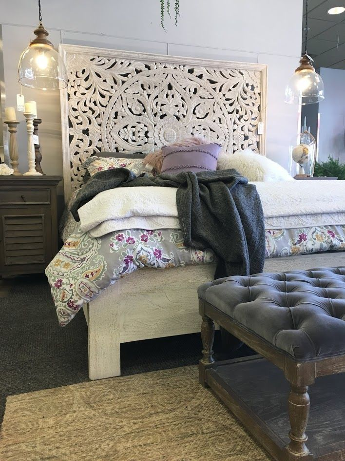 Showhome Luxury Beds Bedroom Home Decor Beds Bedroom Decor