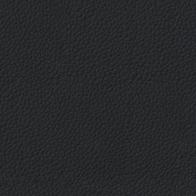 Seamless Black Leather Texture+ (Maps) | texturise