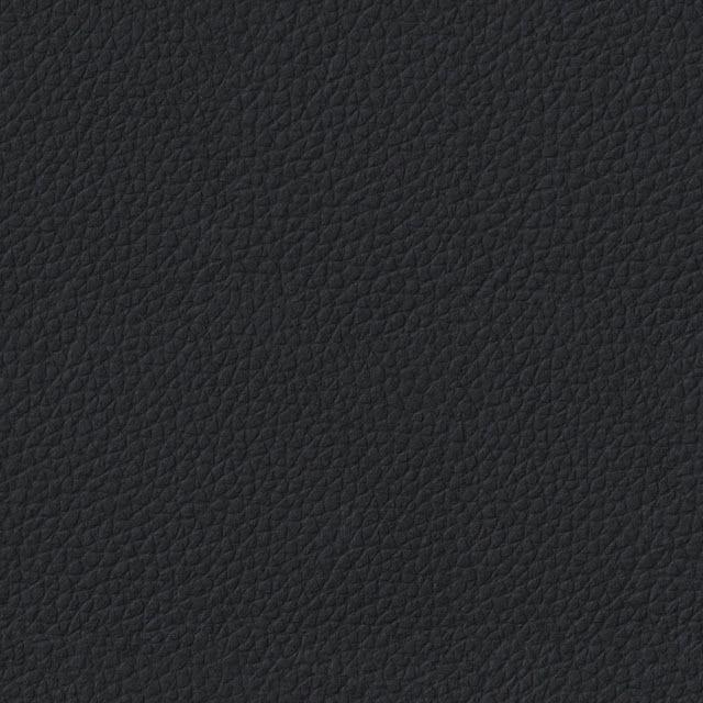Best 25 Leather Texture Ideas On Pinterest