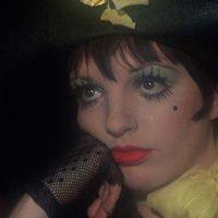 Liza Minnelli. Cabaret.