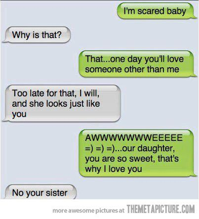 funny-text-message-joke-girlfriend