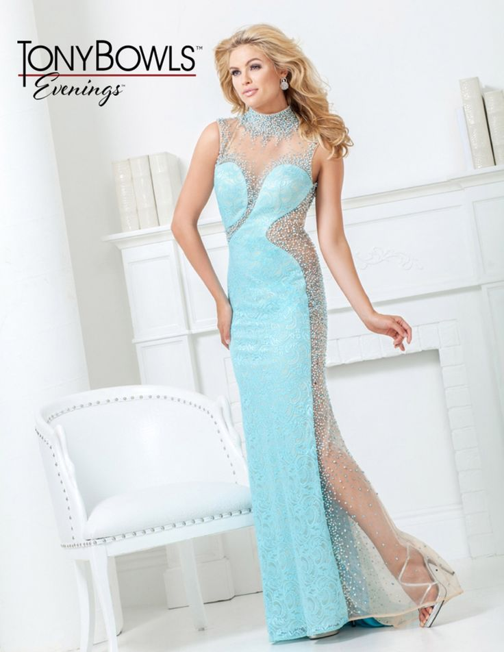 Prom Dress Stores In Kansas City - Vosoi.com