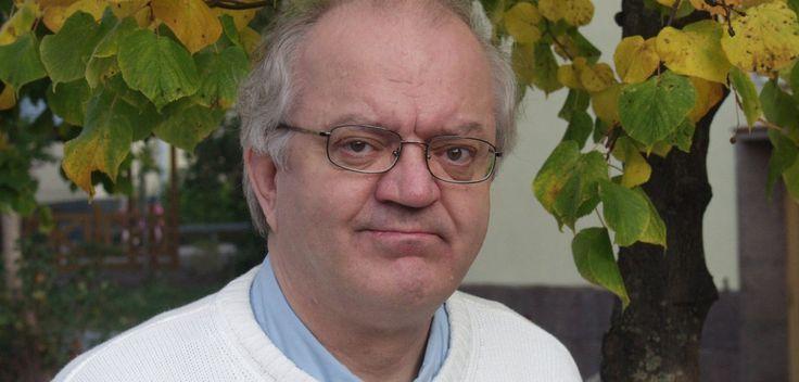 Jari Sinkkonen: Mitä lapsi tarvitsee hyvään kasvuun?