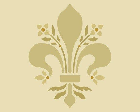 51 best Fleur de Lis images on Pinterest   Lilies, Tattoo ideas and ...