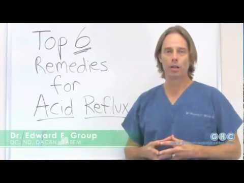 Top 6 Natural Remedies for Acid Reflux: http://www.globalhealingcenter.com/natural-health/home-remedies-for-acid-reflux/
