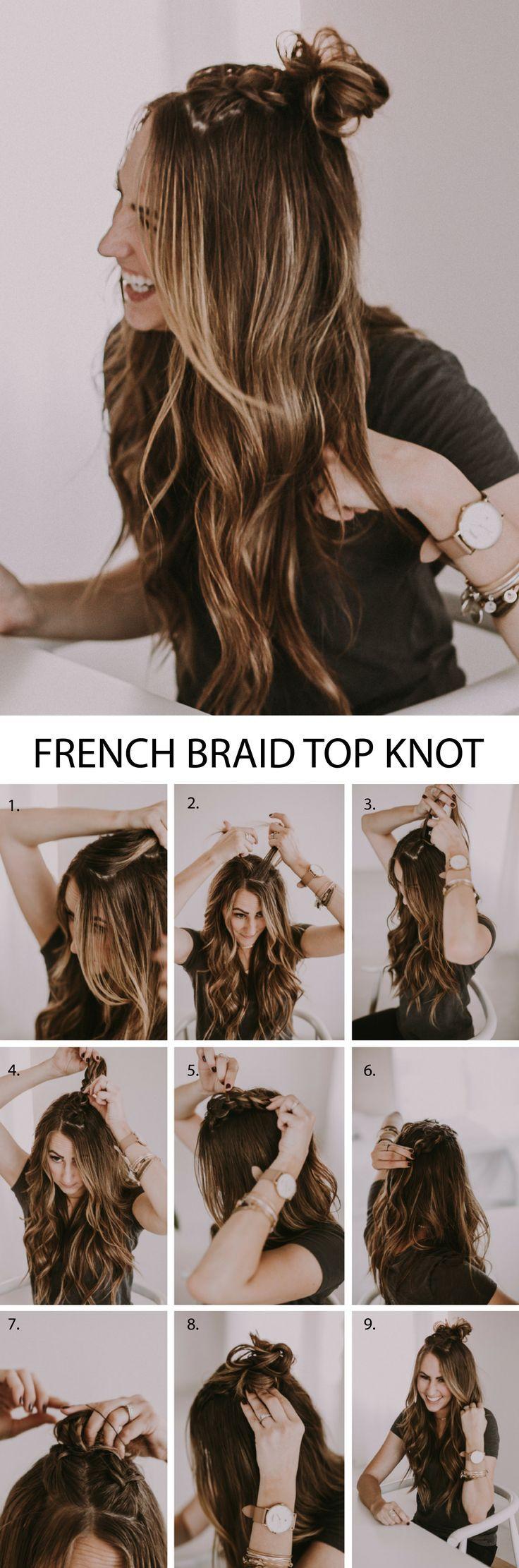 best 25+ braided half up ideas on pinterest | braid half up half