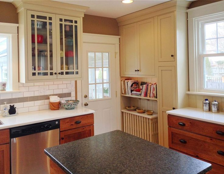 17 Best ideas about Floating Cabinets on Pinterest | Floating ...