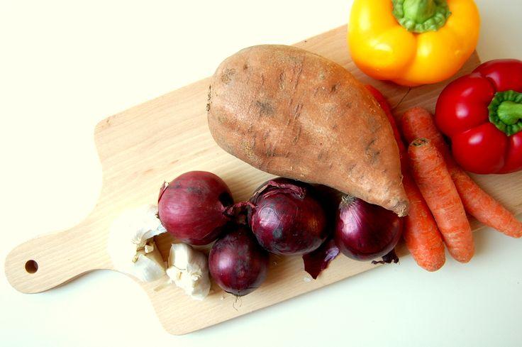 ingrediënten-zoete-aardappelsoep