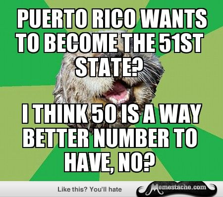 17 Big Pros and Cons of Puerto Rico Becoming a State