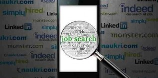 5 JOB HUNTING APPS FOR YOUR SMARTPHONE http://www.beatechnocrat.com/2013/05/08/5-job-hunting-apps-for-your-smartphone/