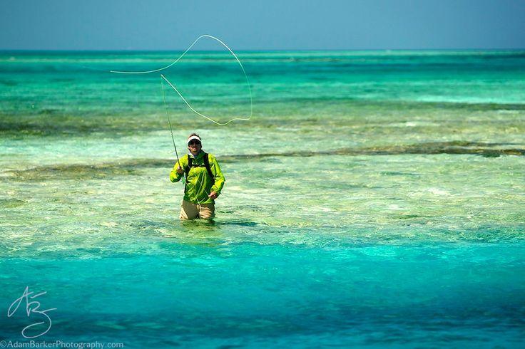"500px / Photo ""Belize It"" by Adam Barker/AdamBarkerPhotography.com"