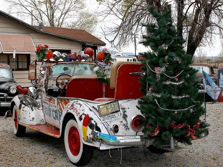 Weihnachtsgewinnspiel! Traumhaftes Wochenende in Merseburg zu gewinnen. Weihnachten feiern Christen die Geburt Jesu Christi. Es ist das wichtigste Fest im Kir