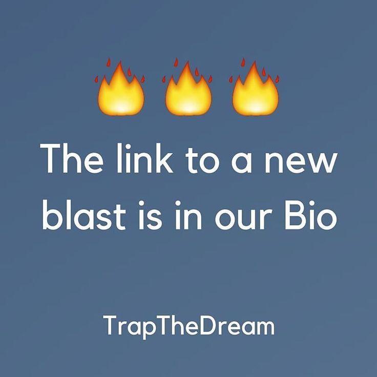 (Do it) #trap #trapmusic #drop #music #hiphop #dubstep #house #festival #wolves #rap #producer #beats #edclv #martingarrix #trapnation #carnage #remix #keysnkrates #lookas #flosstradamus #yellowclaw #edc2016 #edm #edmfreaks #edclv #takefive #edclv2016 #trapthedream by trapthedream