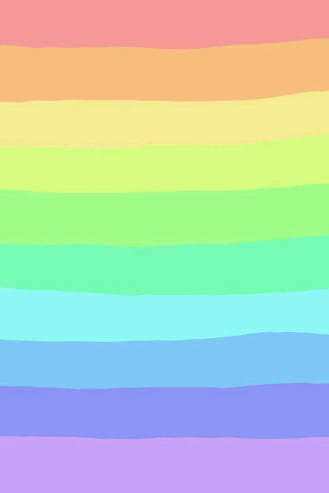 Colorful Rainbow Wallpaper Iphone Amazing Pretty Wallpapers Rainbow Wallpaper Iphone Rainbow Wallpaper Pretty Wallpapers