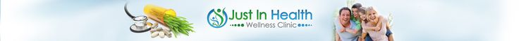 San-Francisco Bay Area Functional Medicine and Chiropractic - Just In Health