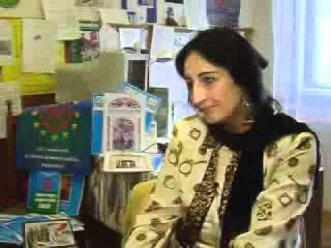 Le shonitoska razako gradicho - A holdsugár-lépcső címmel 2012-ben jelent meg Pató Selam lovári nyelvű műfordításaiból és saját írásaiból válogató kötete. A vele készült interjúban a cigány irodalom és nyelv helyzetéről mondja el gondolatait.