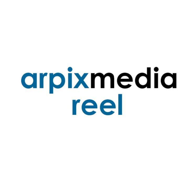 ARPIX MEDIA 2012