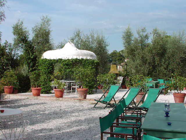 Vacation Villa Rental in Lucca, Tuscany | Italy Vacation Villas
