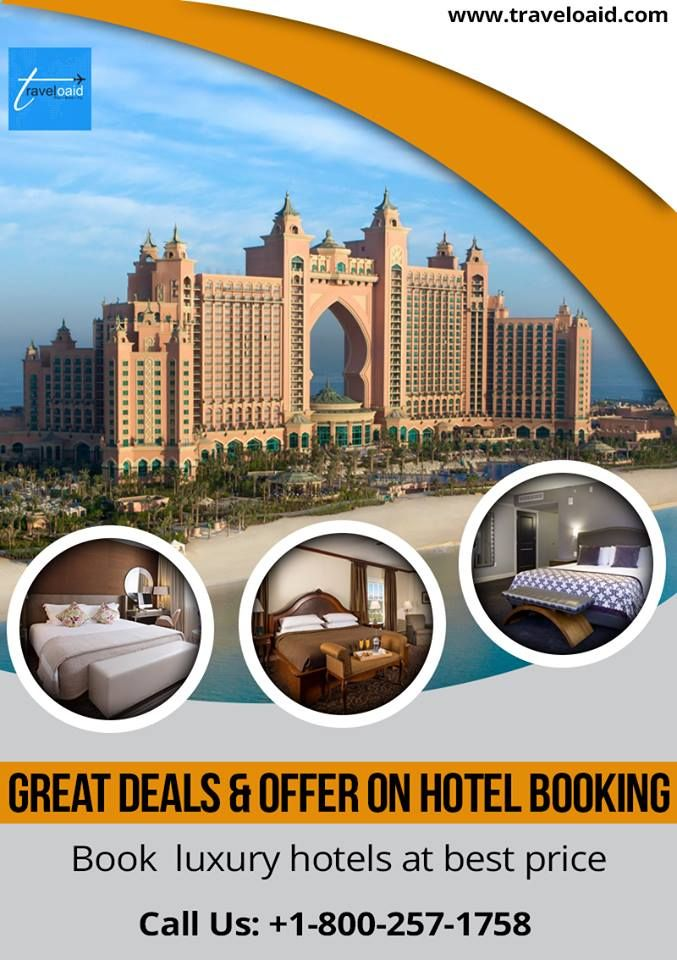 Book Hotels Online With World S Preferred Hotel Booking Portal