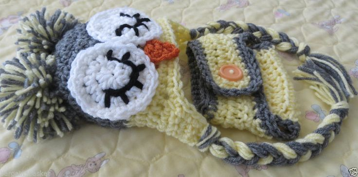 126 besten Bargain*Basket_crochetphotoprops Bilder auf Pinterest ...